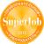Привлекательный работодатель-2015