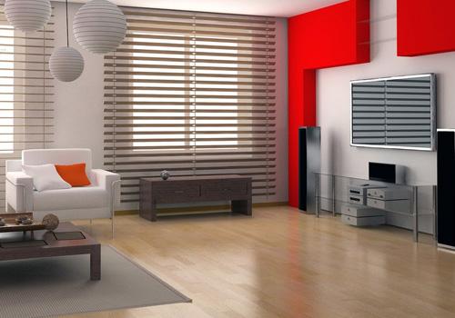 ремонт одной комнаты в квартире