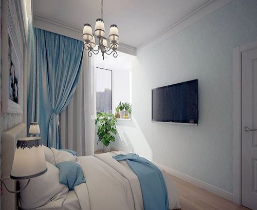 ремонт 5 комнатной квартиры