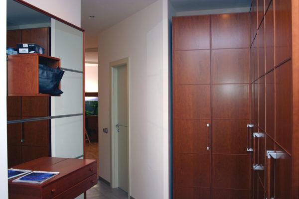дизайн 5 комнатной квартиры