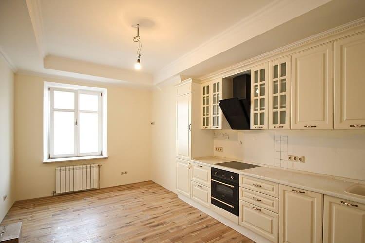 капитальный-ремонт-квартиры-в-москве